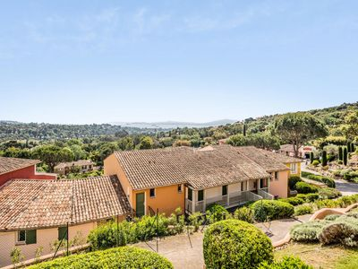 Photo for Village Restanques of the Gulf of St Tropez - Maeva Individual - 2 rooms 4 pers Confort