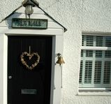 Lovingly cared for, comfortable cottage