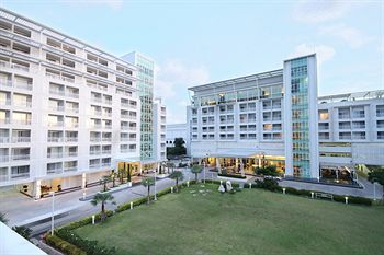 Photo for Kameo Grand Rayong Hotel & Serviced Apartments