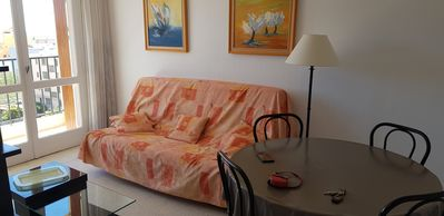 Photo for apartment of 70 m2