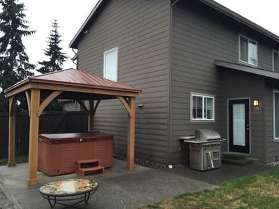 Photo for 3BR House Vacation Rental in Des Moines, Washington