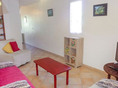Photo for Apartment Lou Mazet in Six Fours - 4 persons, 2 bedrooms