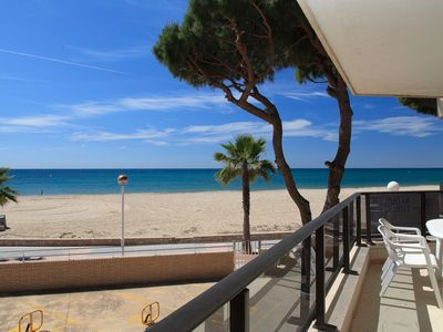 Photo for 3BR Apartment Vacation Rental in Cambrils, Connecticut