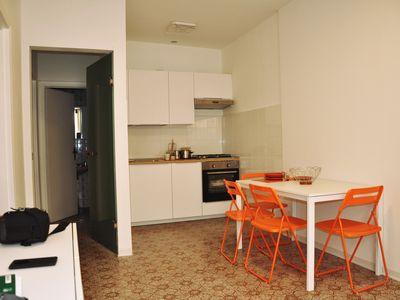 Photo for House Cavallotti, spas and practicality
