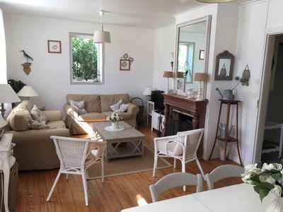 Photo for 3BR House Vacation Rental in Pornichet, Pays de la Loire
