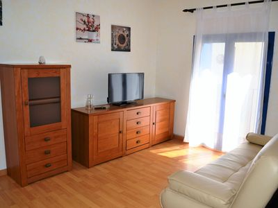 Photo for FANTASTIC AND CENTRAL APARTMENT IN FULL OLD TOWN!