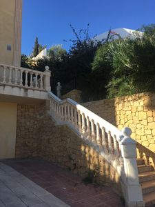 Photo for Spacious house in Alicante