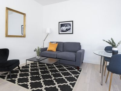Photo for Sonder | Anglers Lane | Simple 1BR