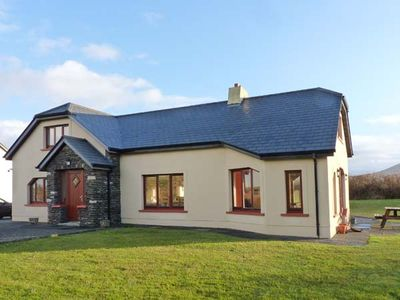 Photo for Architect House, BALLYFERRITER, COUNTY KERRY