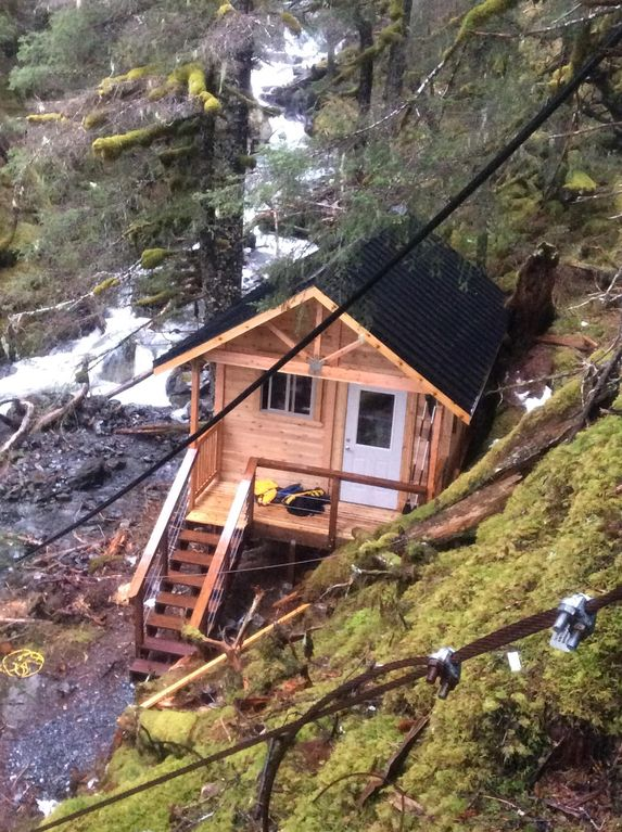 pertaining cabins incredible for kenai to from river the at cabin rentals property in alaska sterling beautiful