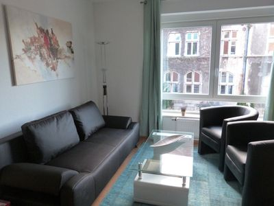 Photo for Dreamlike apartment house in Castrop-Rauxel