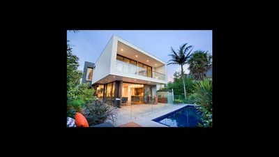 Photo for Beachside Bliss- stunning contemporary