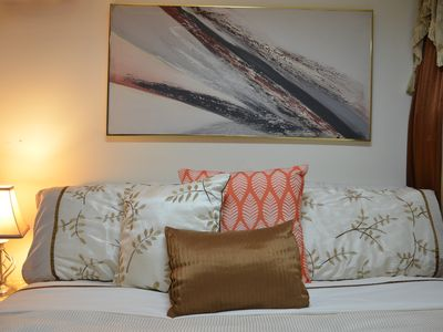 Photo for CLOSE TO NEW YORK CITY,  AFFORDABLE STAY.
