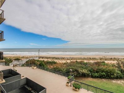 Photo For 2br Condo Vacation Al In Bethany Beach Delaware