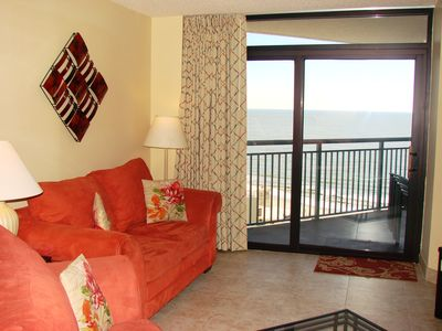 Photo for SummerSummer Special Running Now for this Upgraded Penthouse 3BD/ 2BA!