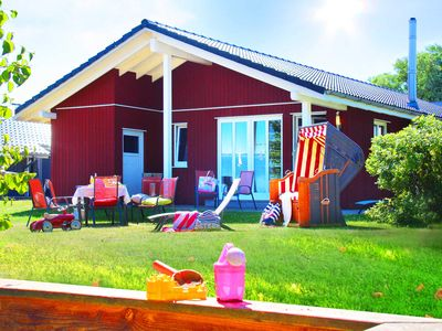 Photo for 3BR House Vacation Rental in Quern