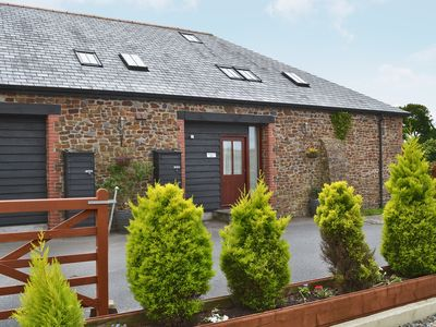 Photo for 3 bedroom accommodation in Holsworthy, near Bude