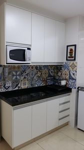 Photo for FURNISHED 3 BEDROOM APARTMENT - ACCOMMODATES 6 PEOPLE