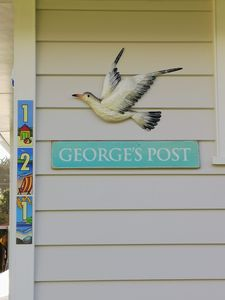 Photo for George's Post at Waitarere