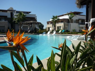 Photo for Holiday apartment Manavgat for 1 - 5 persons with 2 bedrooms - Holiday apartment