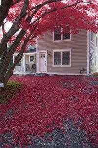 Photo for New Listing Special! Restored 1881 Farm House