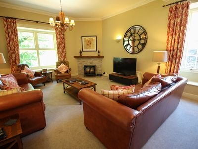 Photo for Bakers Rest, Grasmere - sleeps 8 guests  in 4 bedrooms
