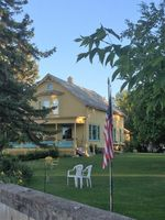 Photo for 4BR House Vacation Rental in Warroad, Minnesota