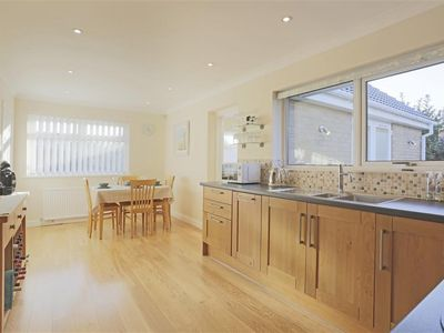 Photo for Waterford - Two Bedroom House, Sleeps 4