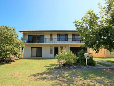 Photo for Ocean Walk @ 45 Lambs Crescent, Vincentia