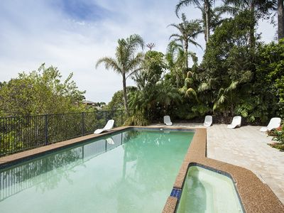 Photo for 2BR Apartment Vacation Rental in RANDWICK, NSW