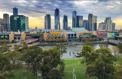 Photo for Melbourne River Views