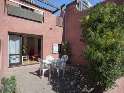 Photo for House Cap d'Agde, 3 rooms, 6 persons
