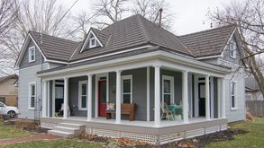 Photo for 3BR House Vacation Rental in Ozark, Missouri