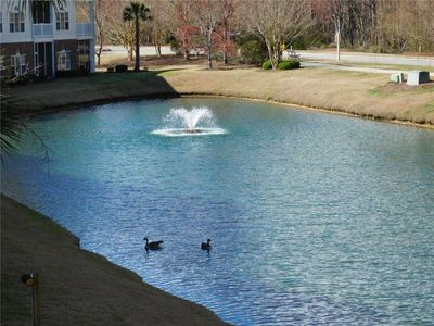 **Large Pool, Comfortable Beds* Perfect for Golfers and Small groups***