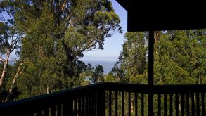 Photo for 3BR House Vacation Rental in Brisbane, California