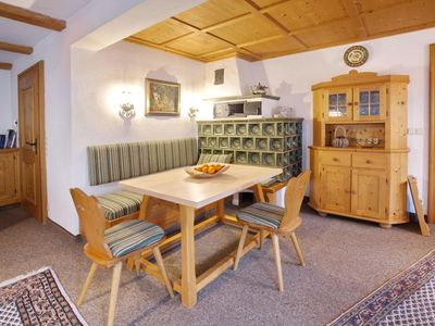 Photo for Holiday home with 4 bedrooms, 2 bathrooms and wine bar
