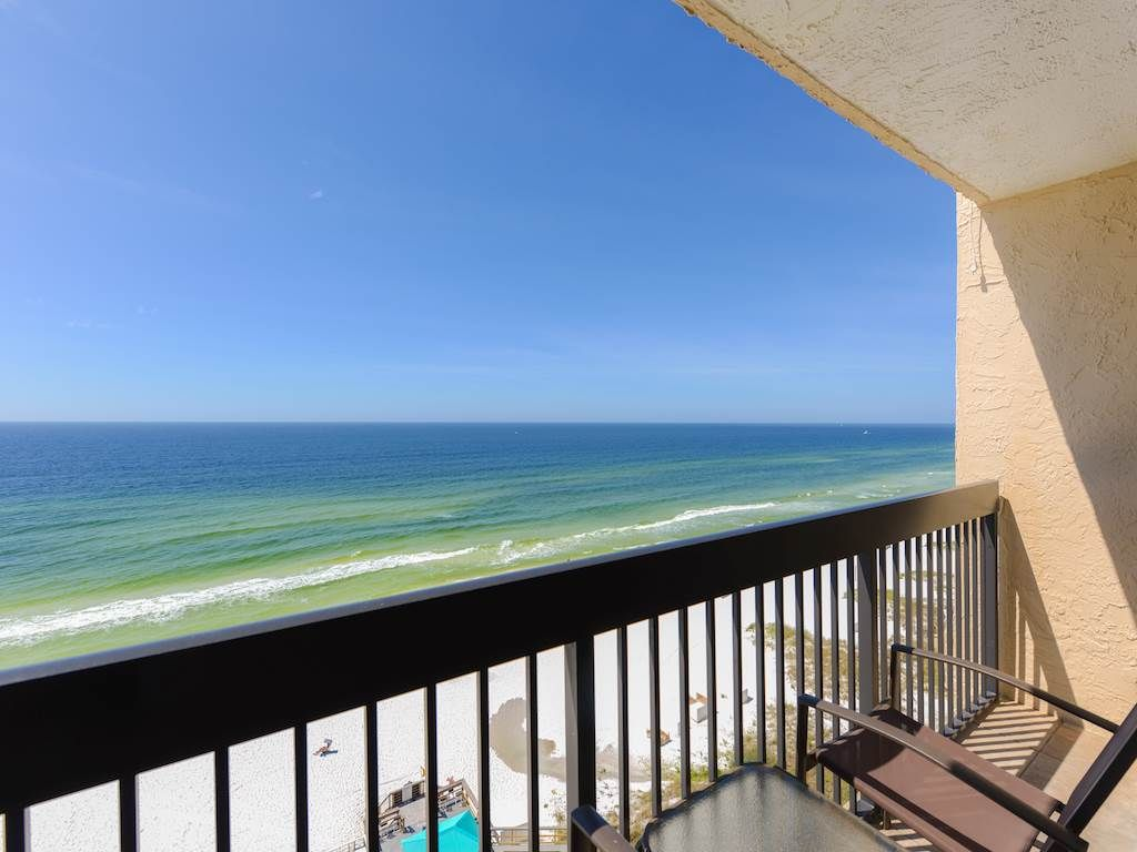 Sundestin Beach Resort 1106
