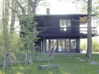 Photo for holiday home, Goyatz  in Spreewald - 6 persons