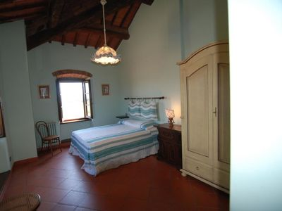 Photo for House in Paciano with Parking, Internet, Washing machine, Pool (453600)