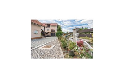 Photo for 2 bedroom accommodation in Gospic