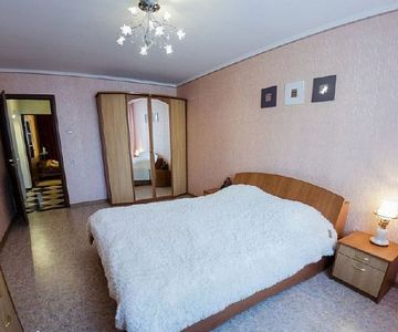 Photo for 2BR Apartment Vacation Rental in ORENBURG