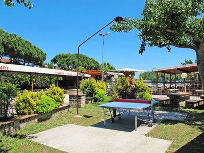 Photo for One bedroom Apartment, sleeps 2 in Lido DI Dante with Air Con