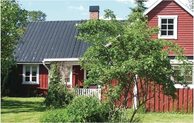 Photo for 1 bedroom accommodation in Laholm