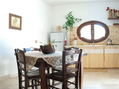 Photo for Fenomenal Villa 5 minutes from the Sea