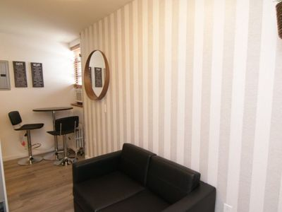 Photo for Apartment in New York with Internet, Air conditioning (983334)