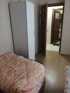 Photo for BİG COSY, QUIET&HAPPY FLAT İN HAPPY CENTER/BÜYÜK