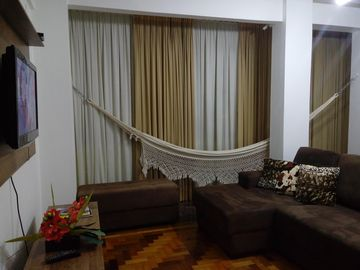 For rent apartment Class A