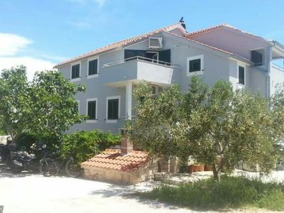Photo for 2BR Apartment Vacation Rental in Betina
