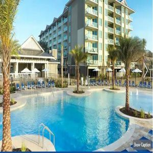 Photo for Newly Constructed, Ocean Views, 4.7/5 rating!  Exceptional!