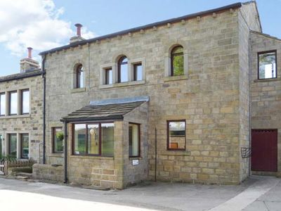 Photo for Haworth Stable Loft, HAWORTH